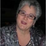 Melissa-bogerman