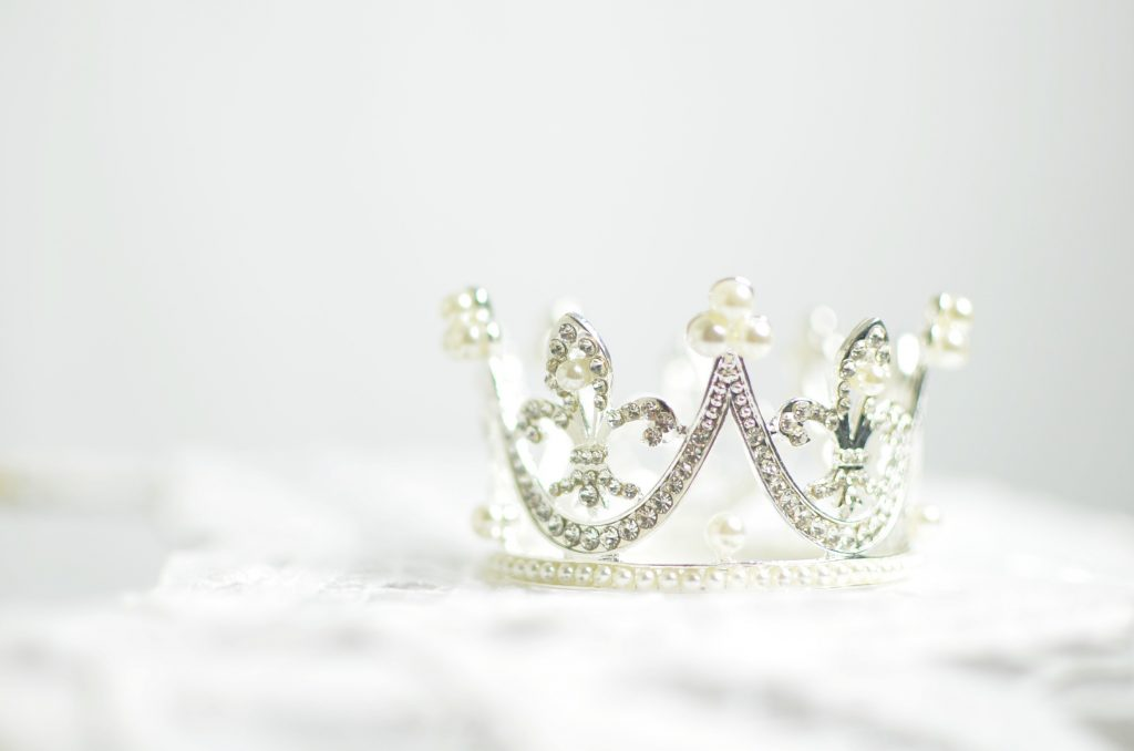 gift.crown