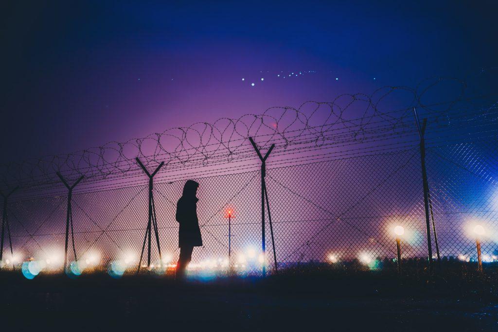 faith.wire