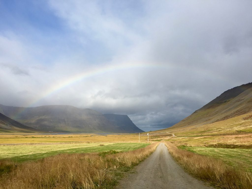 rainbow2.
